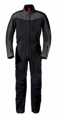 BMW CoverAll