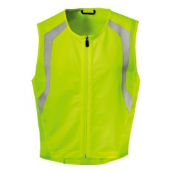 BMW HighViz