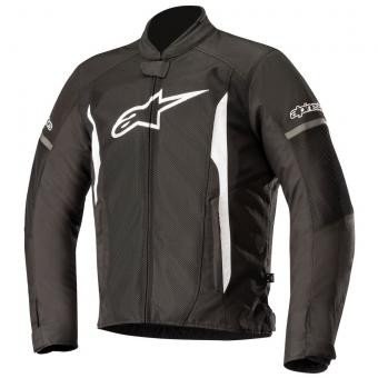 Мотокуртка ALPINESTARS T-FASTER AIR JACKET