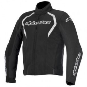 Мотокуртка ALPINESTARS FASTBACK WATERPROOF JACKET