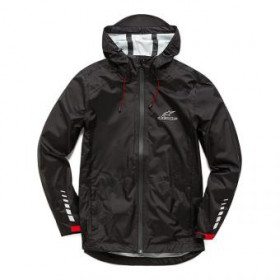 Куртка ALPINESTARS RESIST RAIN JACKET