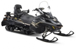 BRP ADVENTURE GRAND TOURER 1200 4-TEC-1