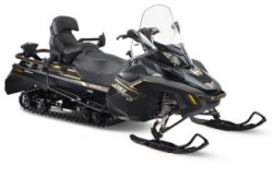 BRP ADVENTURE GRAND TOURER 600 E-TEC-1