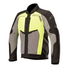 Мотокуртка ALPINESTARS DURANGO AIR JACKET