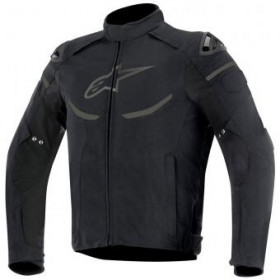 Мотокуртка ALPINESTARS ENFORCE DRYSTAR JACKET