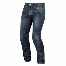 Мотобрюки ALPINESTARS CHARLIE DENIM