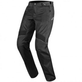 Мотобрюки ALPINESTARS OXYGEN AIR RIDING OVERPANTS